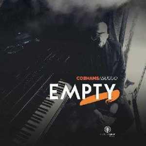 Cobhams Asuquo - Empty
